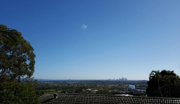 Skyline_Terrace